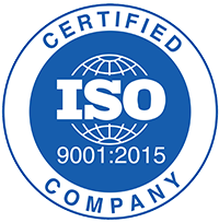 Iso-9001-2015 Quality management systems